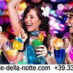 Festa di addio al nubilato Milano, Offerte Milano, Pacchetti Milano, Organizzazione feste Milano, show strip Milano, festeggia i nubilato con le migliori amiche della sposa a Milano