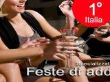 feste di nubilato celibato milano como varese novara torino mona bergamo brescia (4)